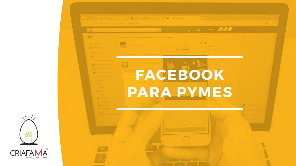facebook-para-pymes