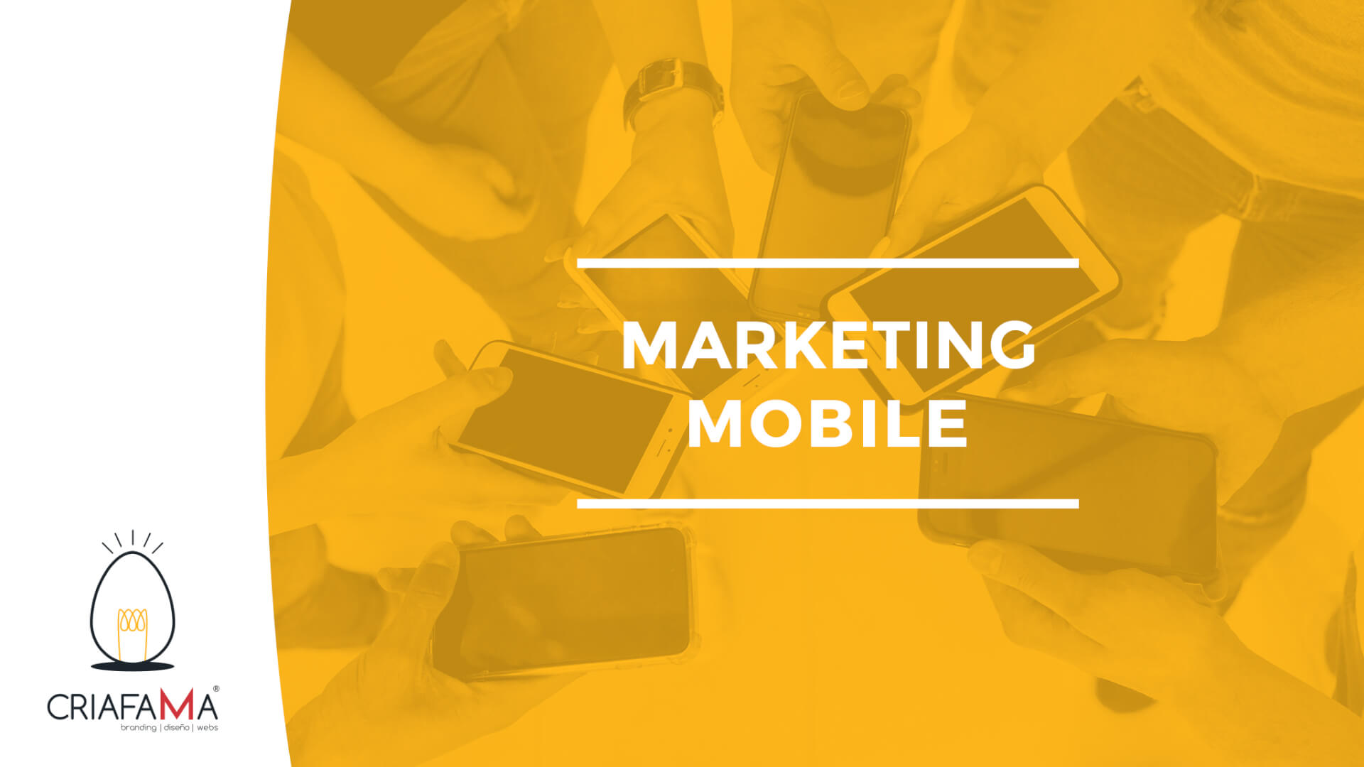 marketing-mobile