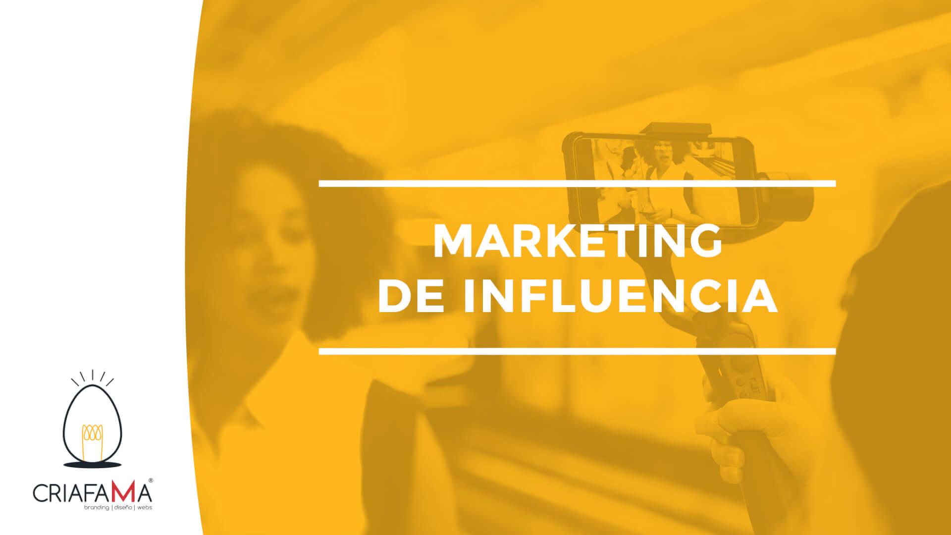 marketing-de-influencia