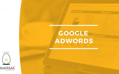 GOOGLE ADWORDS Y SU USO EN EL MEDIO DIGITAL