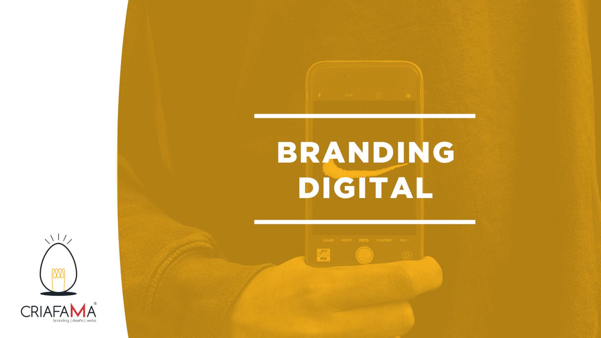 branding-digital