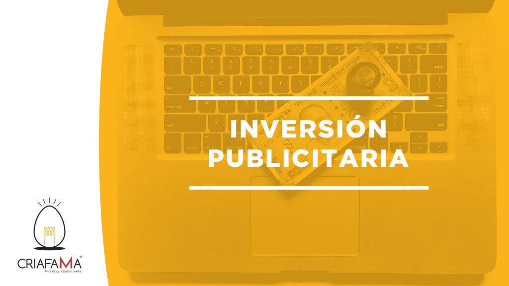 inversion-publicitaria