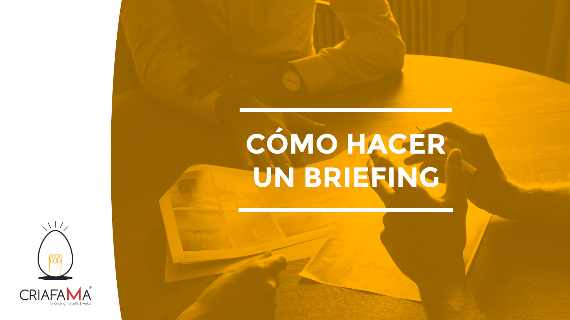 cómo-hacer-un-briefing