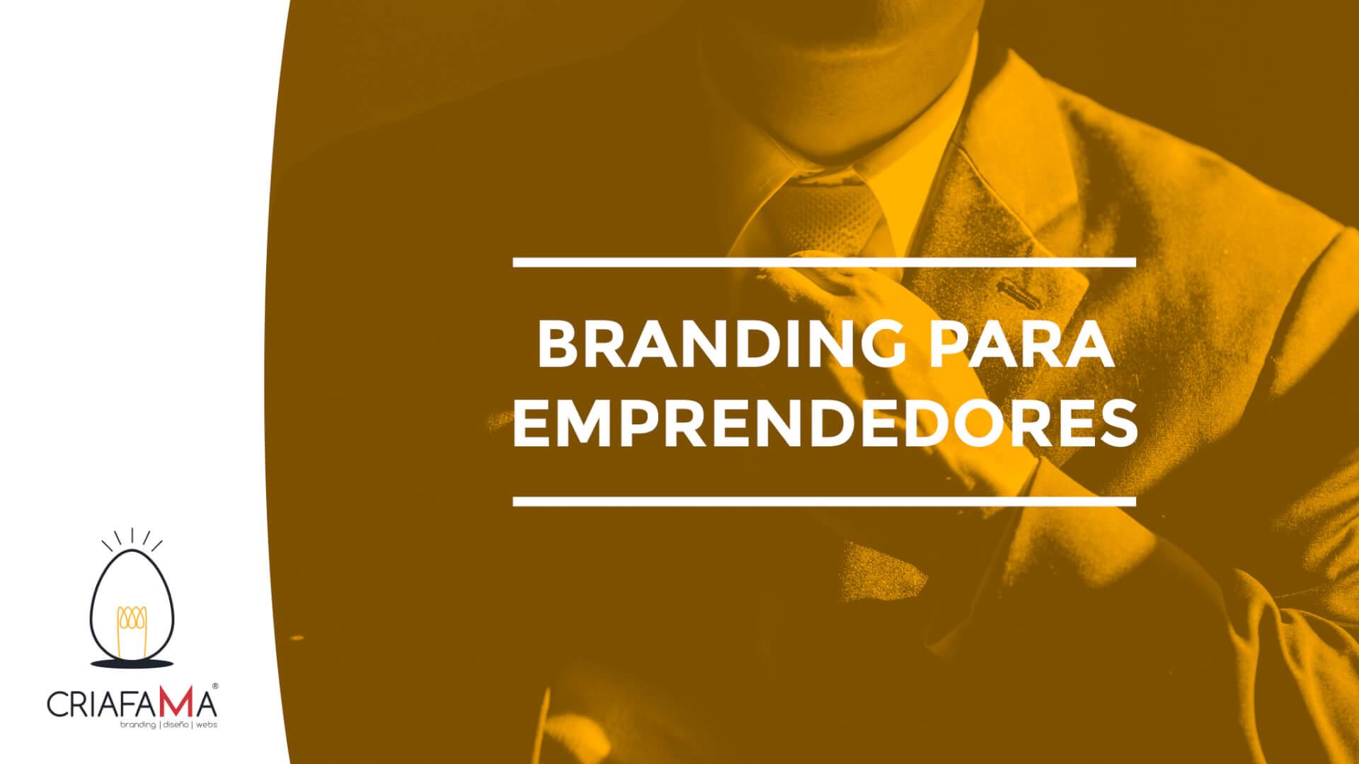 branding-para-emprendedores