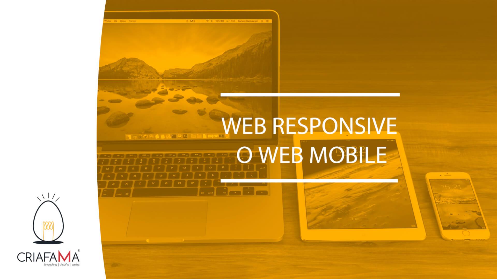 web-responsive-o-web-mobile