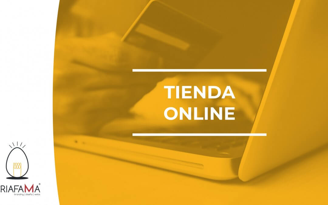 TIENDA ONLINE VS MARKETPLACE: La estrategia ecommerce