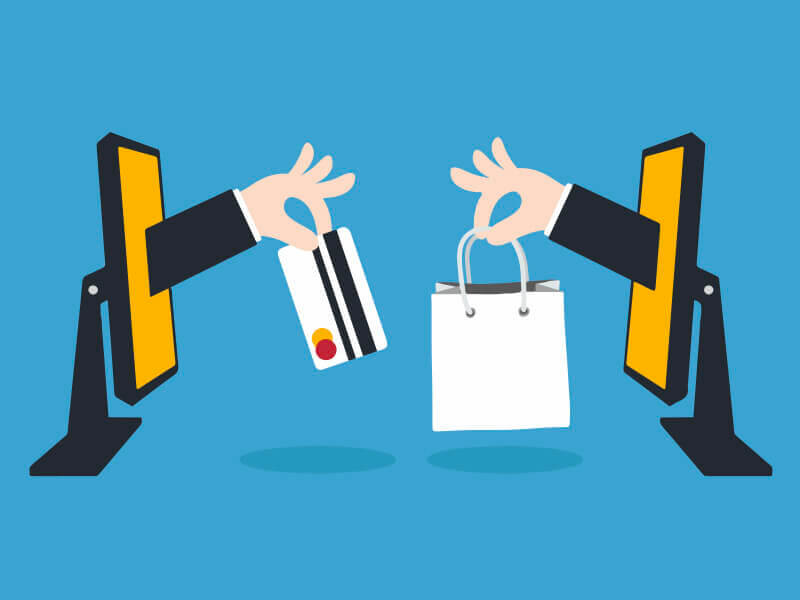rentabilidad en el ecommerce