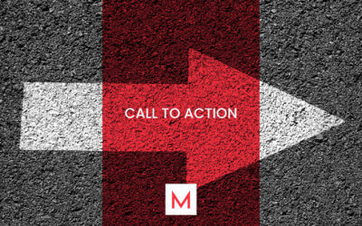 Call to action: ¿qué es y por qué los necesitas para tu empresa?