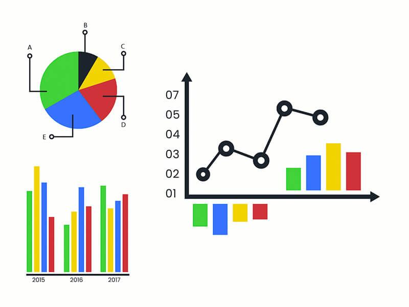 tfg-herramientas-analisis-de-datos-criafama