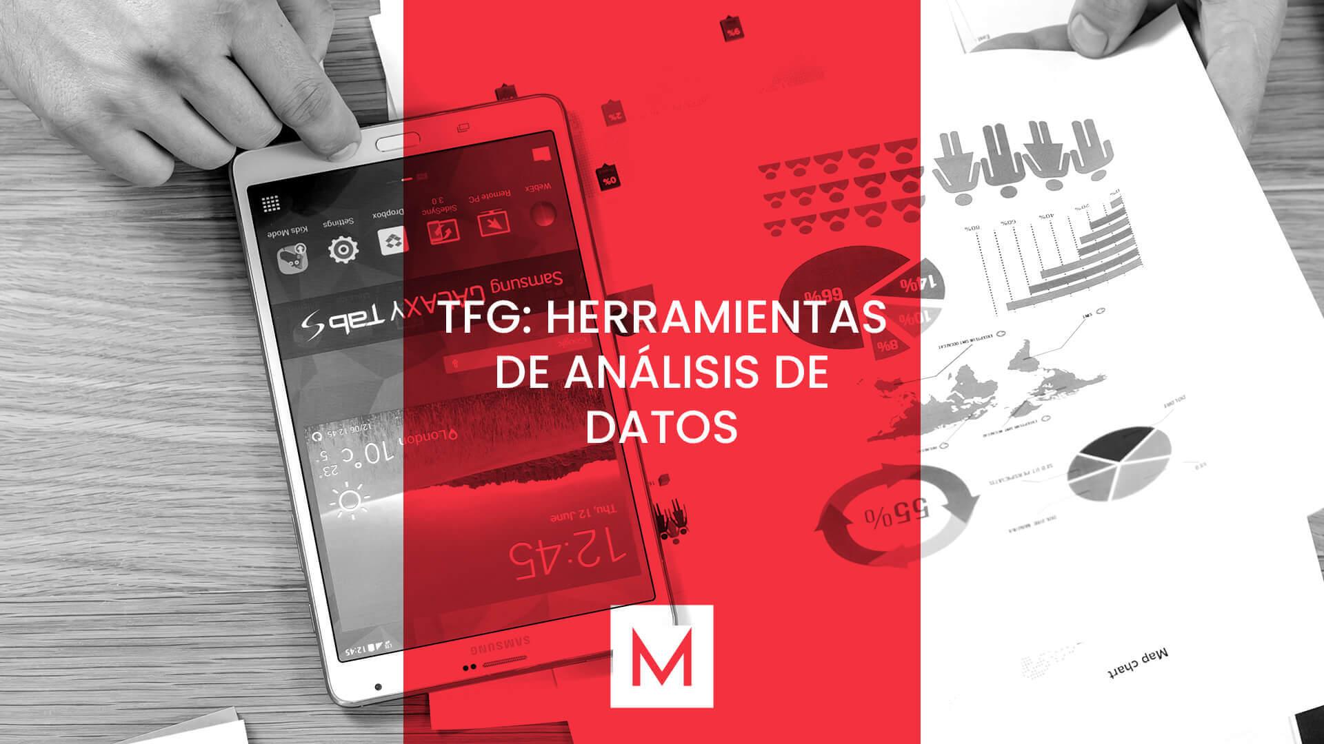 tfg-herramientas-analisis-de-datos