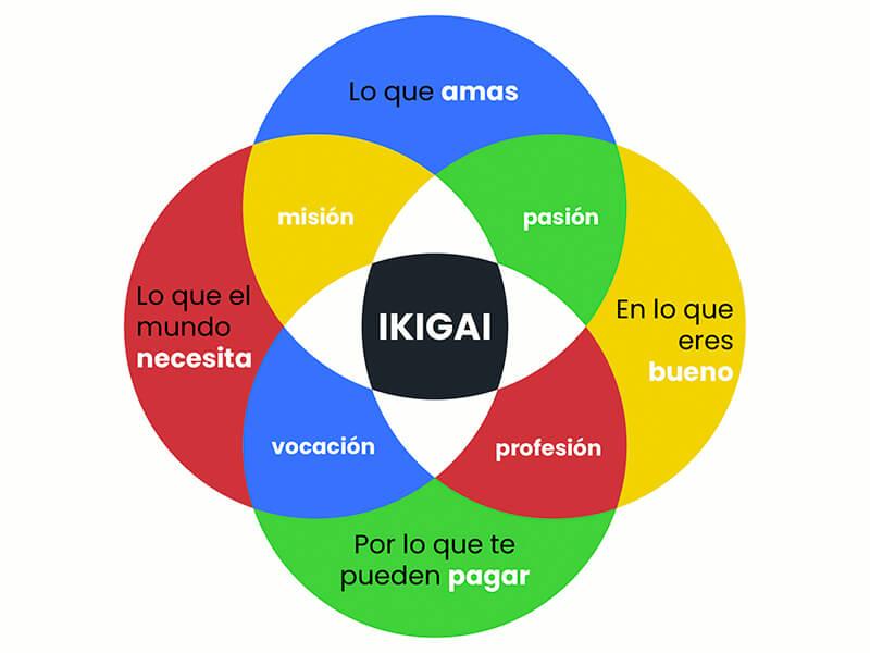 ikigai-criafama