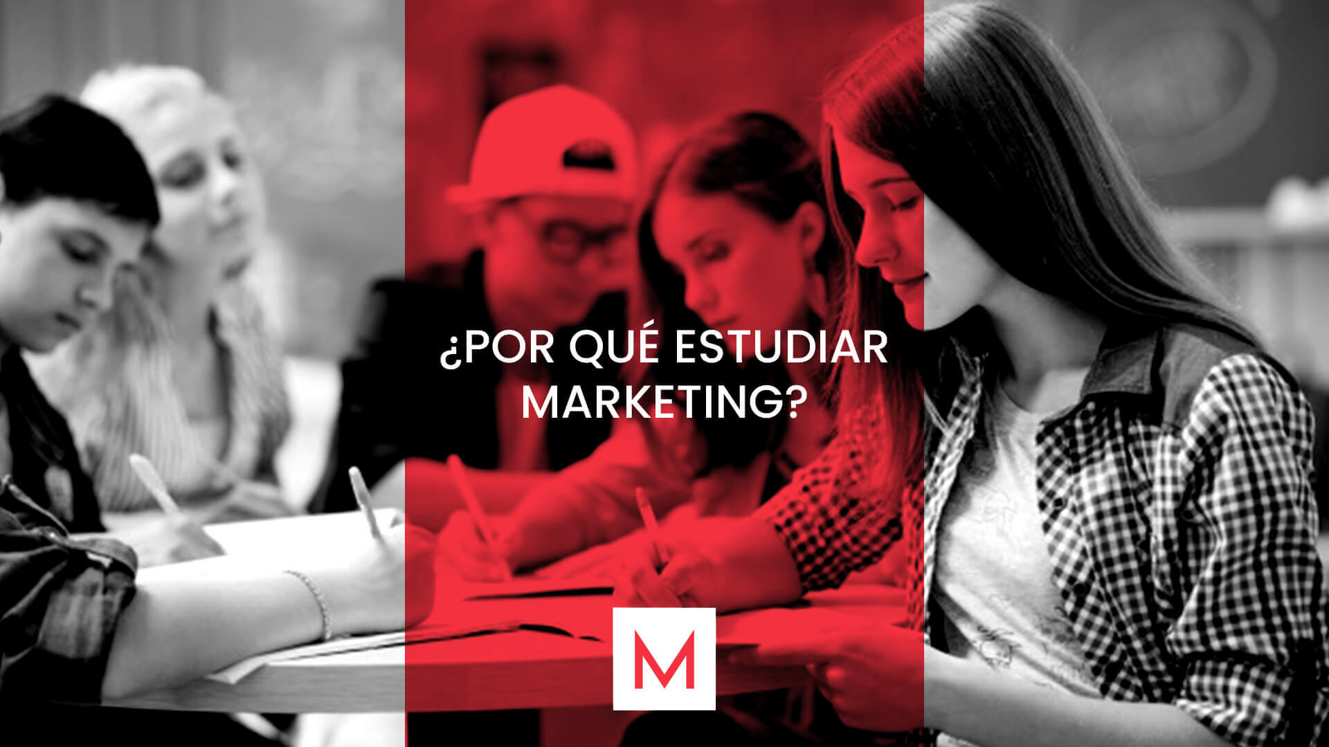 por-que-estudiar-marketing